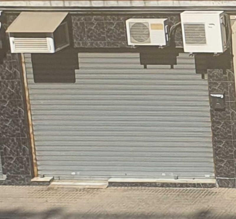 Shop in Carretera de Cadiz