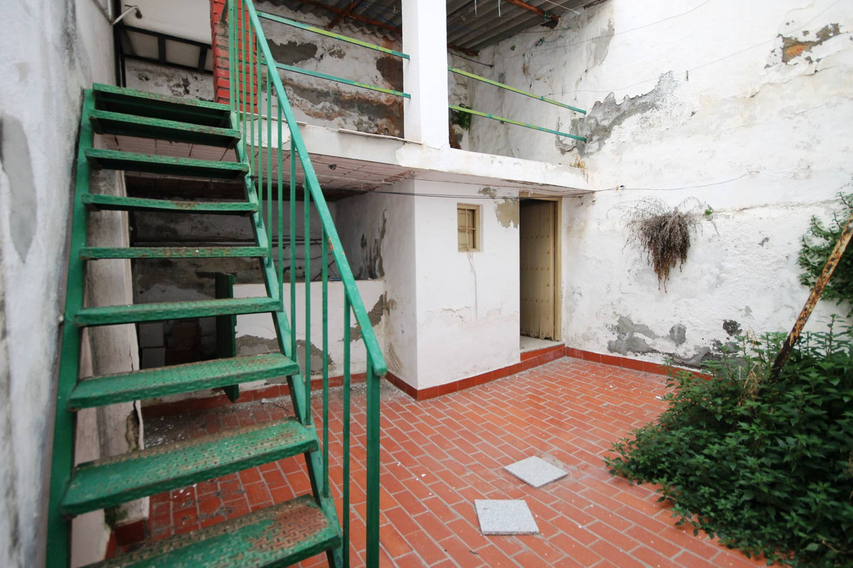 Velez Malaga, Axarquia, Malaga Este, ground floor, floor  Opportunity in Velez - Malaga. Ground floo, Spain