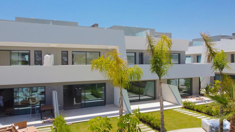 Property La Cala de Mijas 2