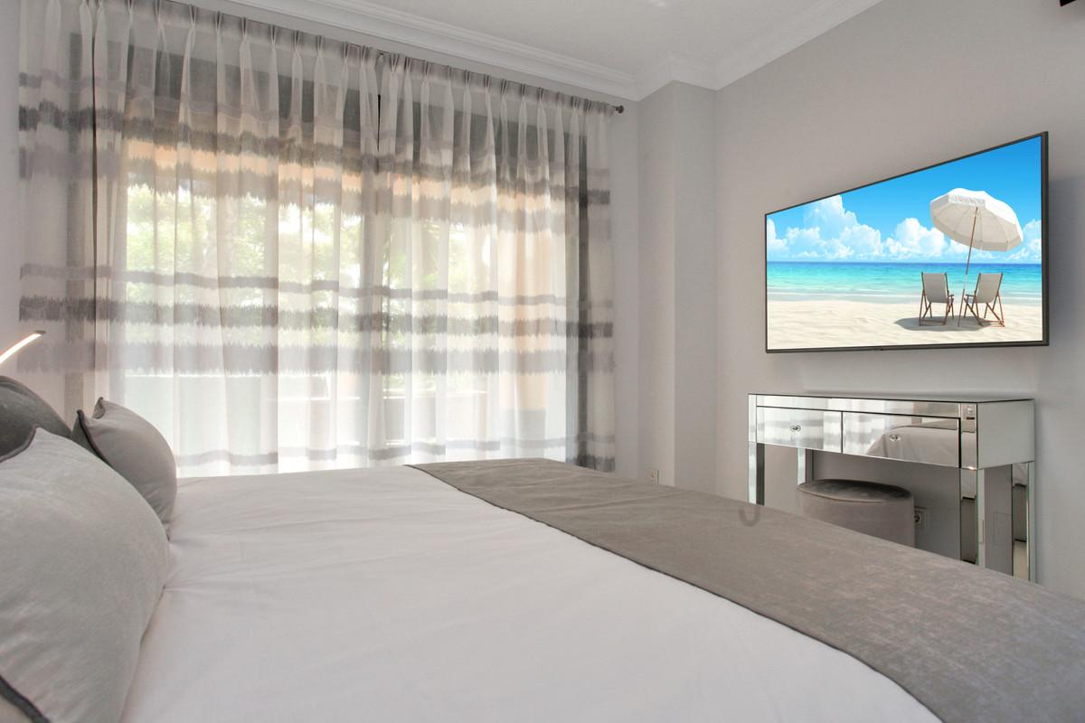 Apartamento Planta Baja en Venta en Atalaya – R3661439