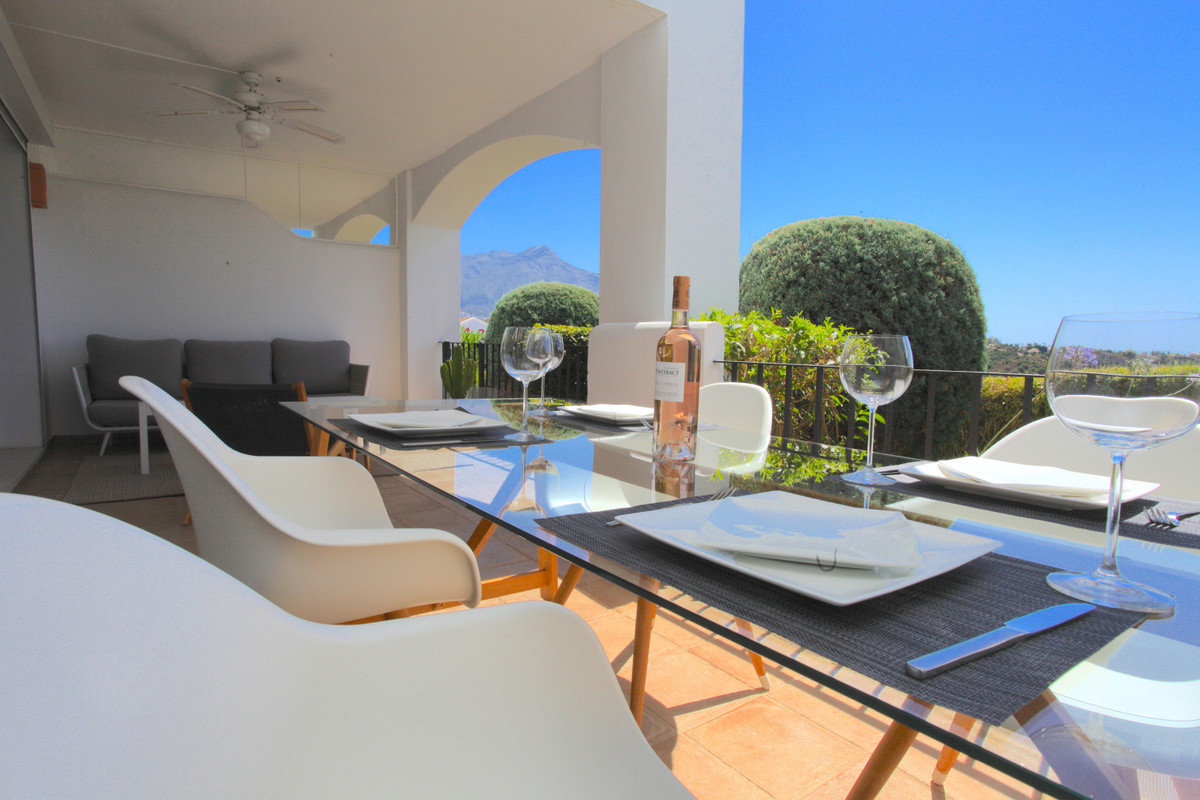 Ground Floor Apartment for sale in La Quinta R3672518