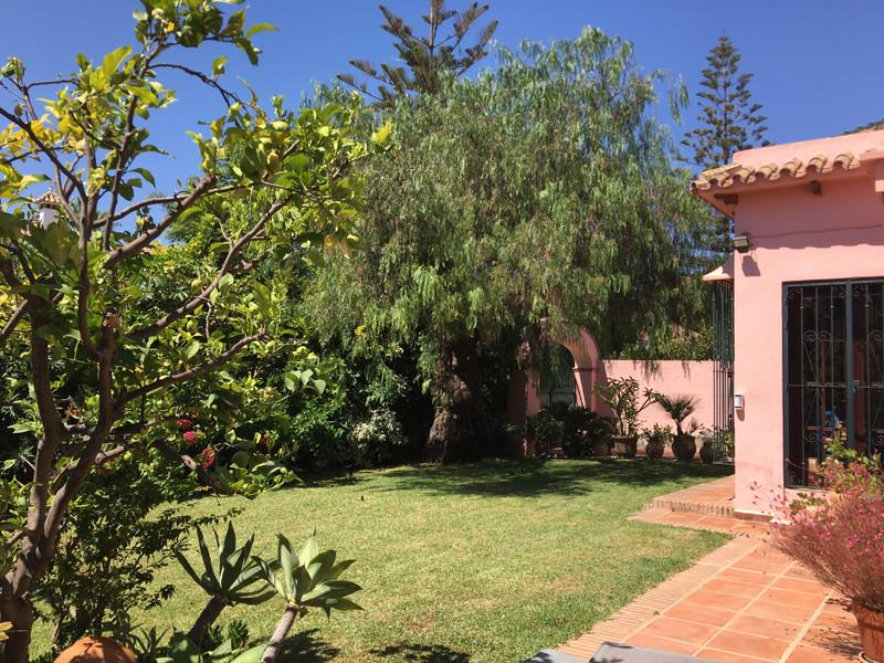 Immobilien Los Monteros 3