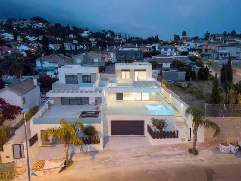 Immobilien Sierrezuela 3