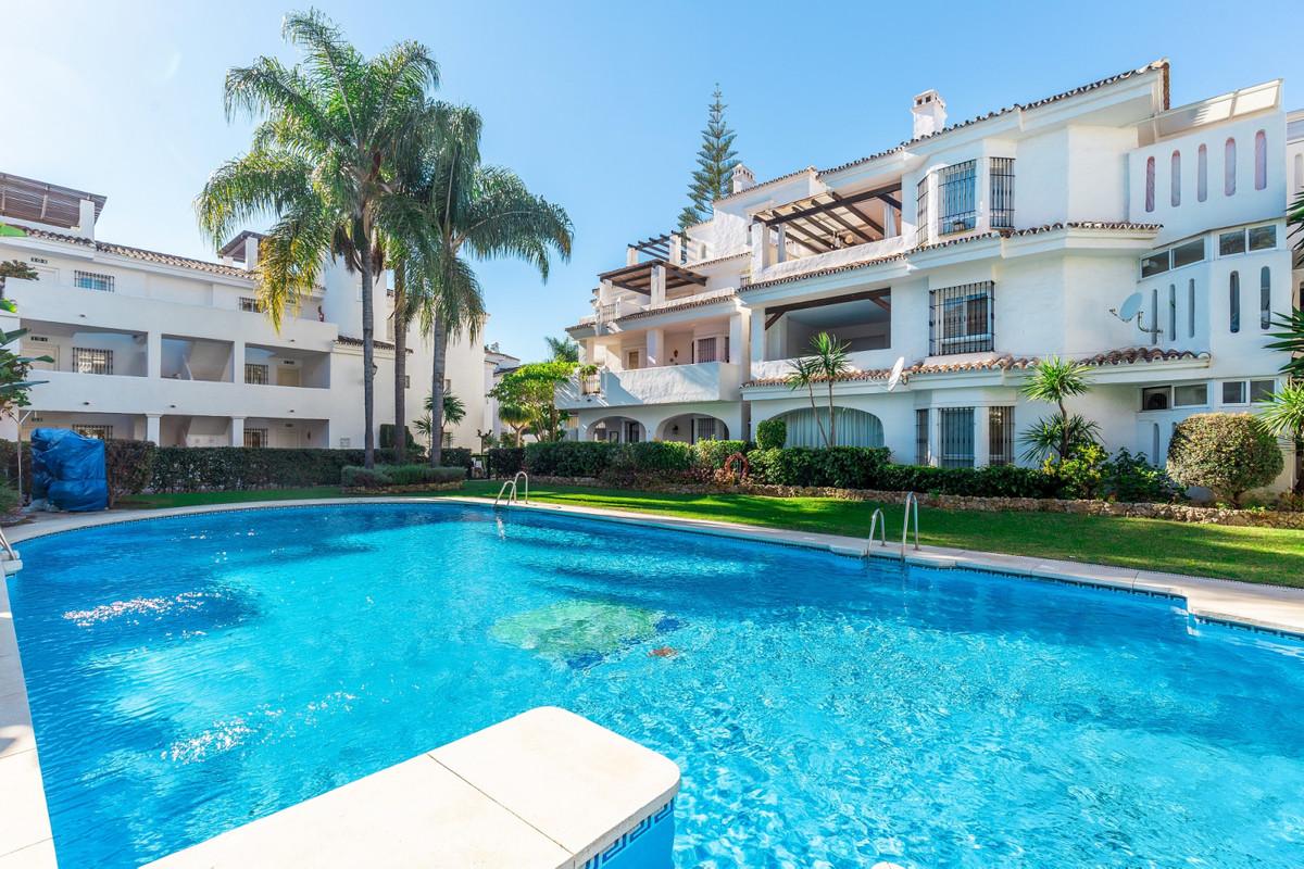 Marbella Banus Otros en Venta en Nueva Andalucía – R3398446
