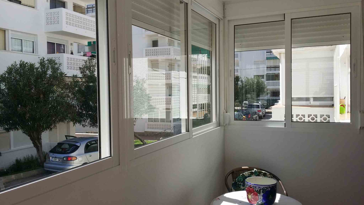 Sales - Ground Floor Apartment - Estepona - 1 - mibgroup.es