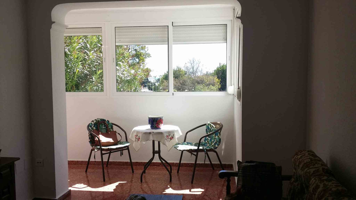 Sales - Ground Floor Apartment - Estepona - 3 - mibgroup.es