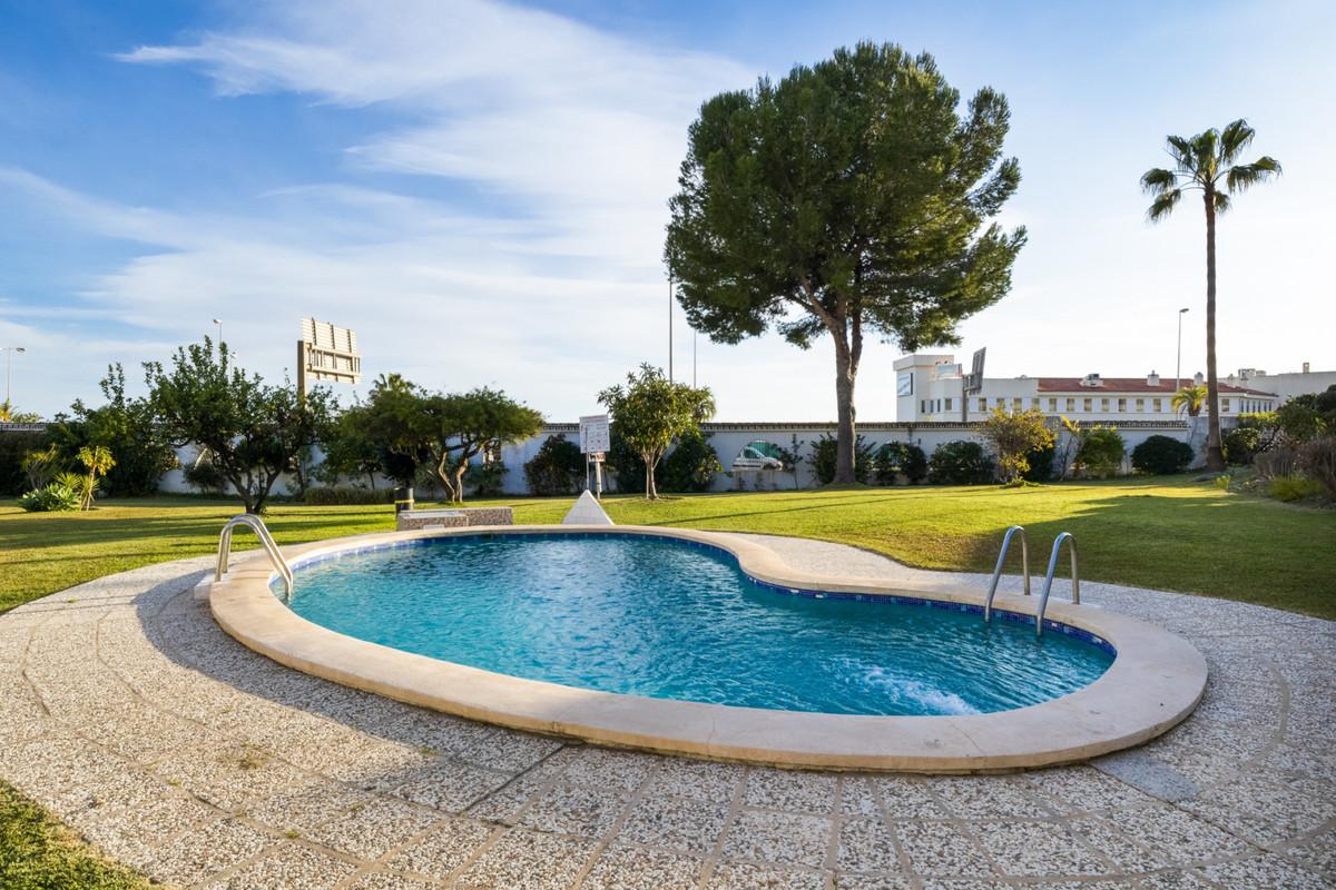 Apartment - Torremuelle