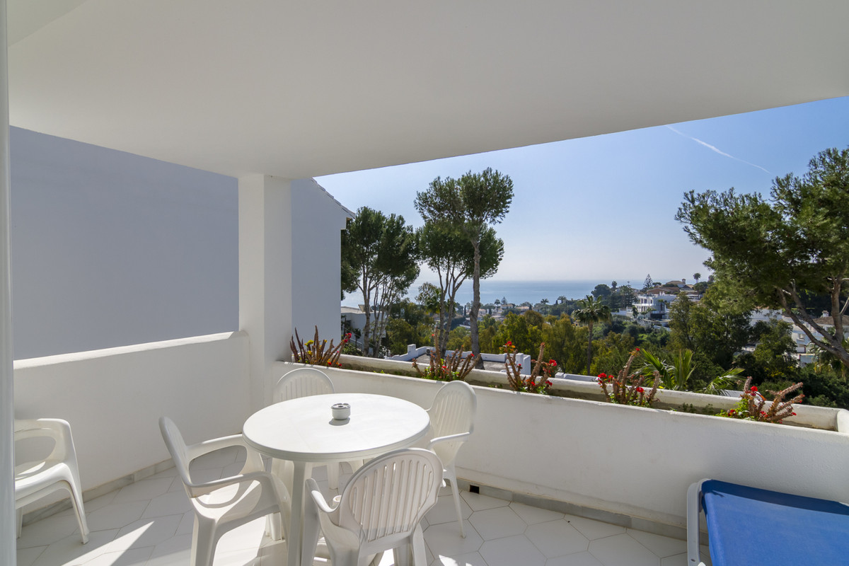 The first word that comes out of your mouth when entering this apartment is: WOW! The views are abso,Spain