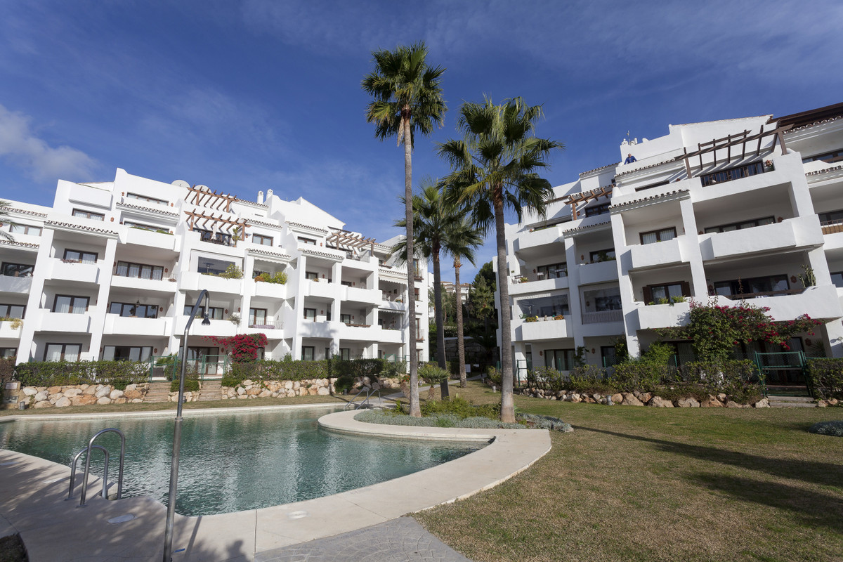 R3292897: Apartment for sale in Mijas Golf