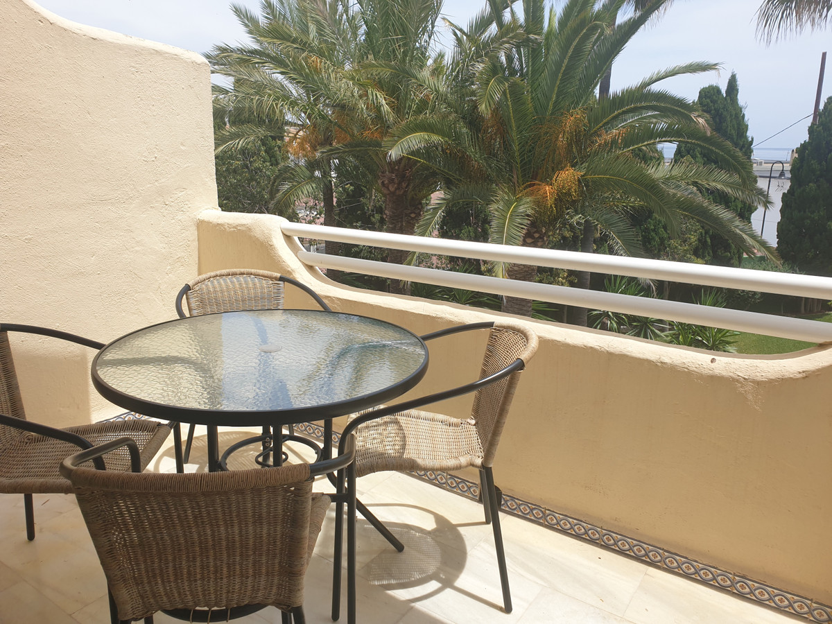 2 Bedroom Apartment for sale La Cala