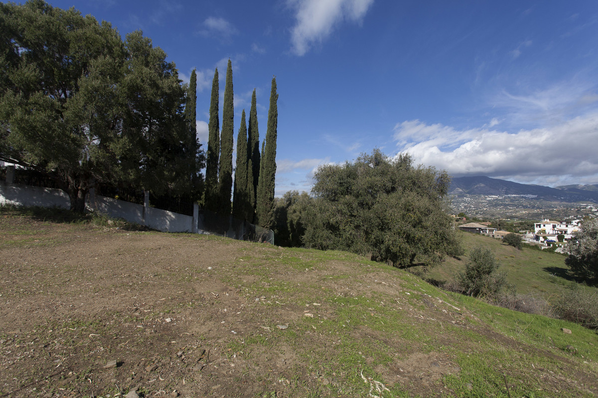 R3275788: Villa for sale in Cerros del Aguila