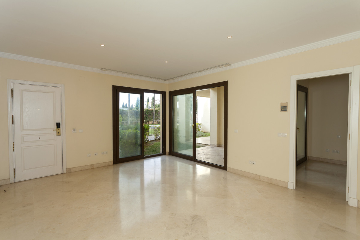 R3292933: Apartment for sale in Mijas Golf