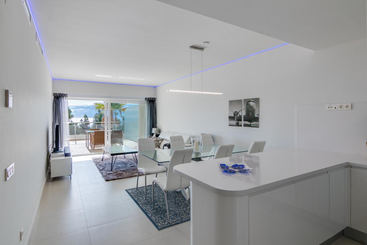 R3503242 Apartment Benalmadena, Málaga, Costa del Sol