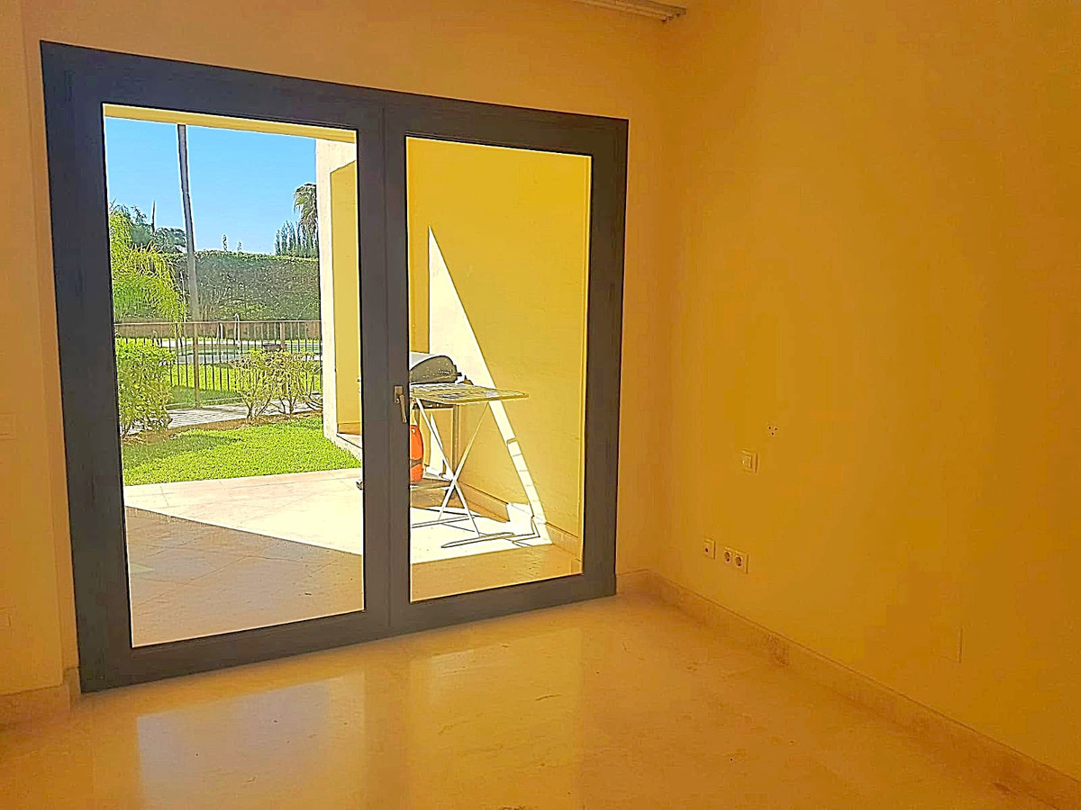 R3292306: Apartment for sale in Mijas Golf