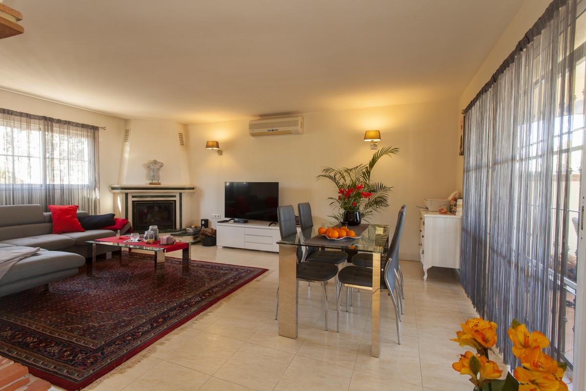 House en Alhaurín el Grande R3506395 19