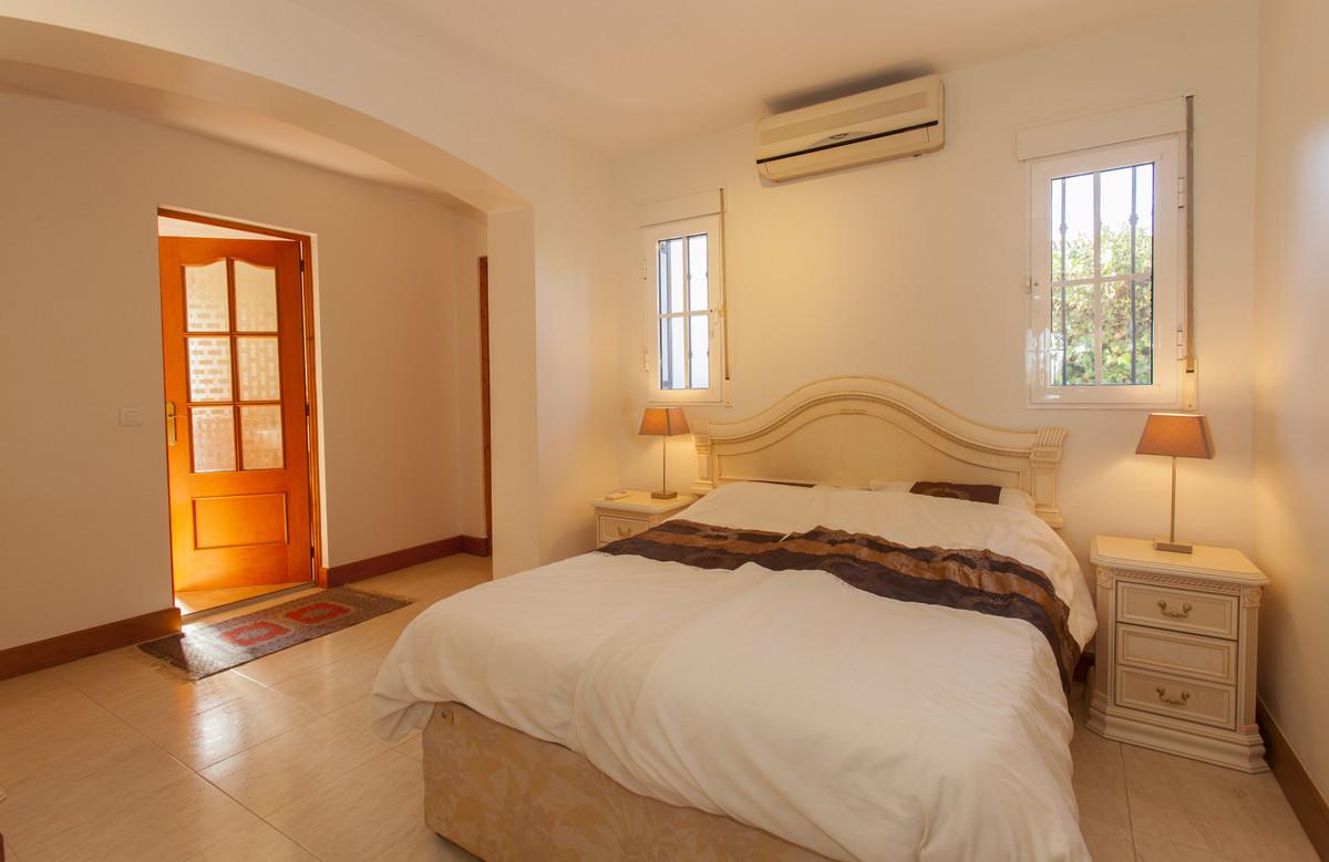 House en Alhaurín el Grande R3506395 28