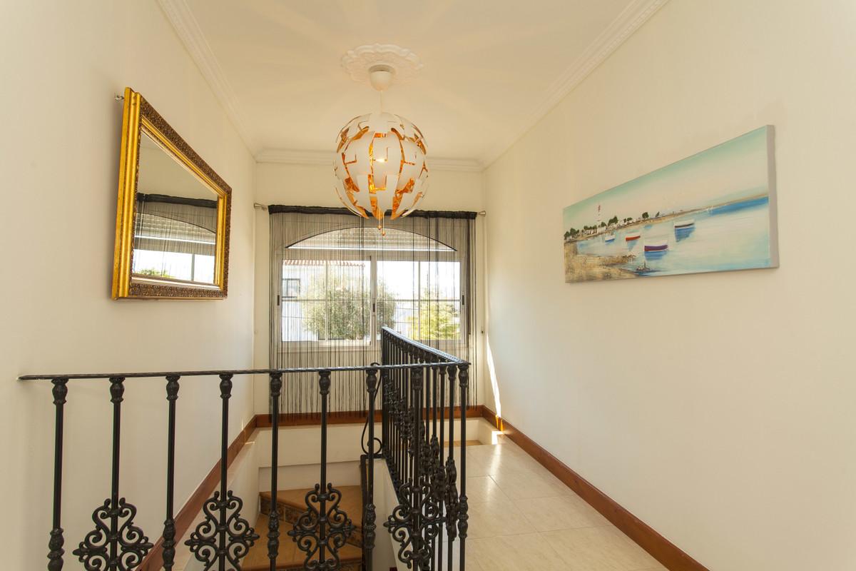 House en Alhaurín el Grande R3506395 35