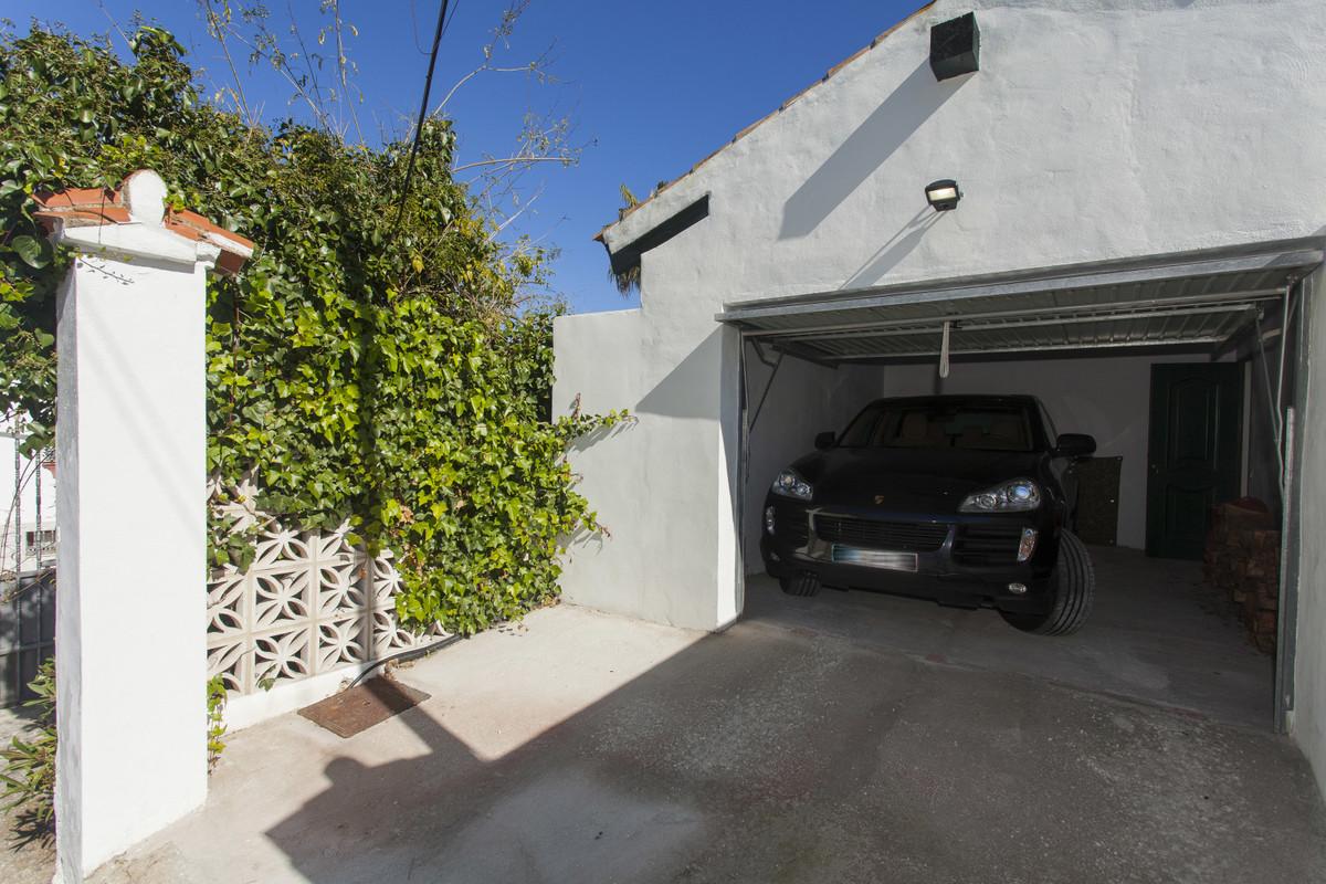 House en Alhaurín el Grande R3506395 37