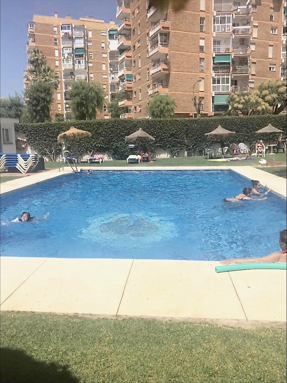 Apartamento - Benalmadena - R3639296 - mibgroup.es