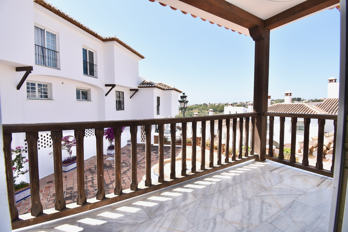 GREAT OPPORTUNITY APARTMENT OF 2 BEDROOMS AND 1 BATHROOM AT THE BEST PRICE ..      This fantastic pr, Spain