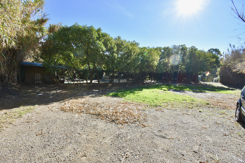 Land in Mijas for sale