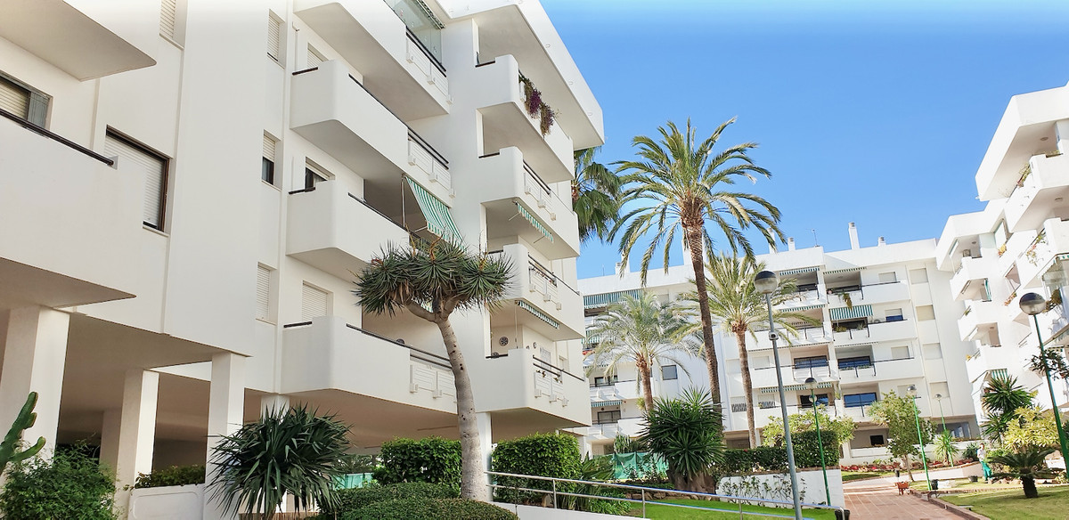 FANTASTIC APARTMENT NEXT TO THE BEACH     This property has great space in each place, with a terrac,Spain