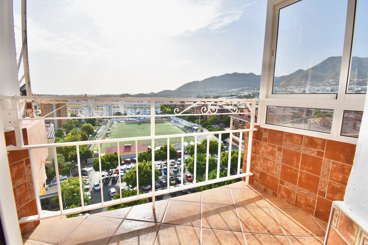 Apartment - Benalmadena - R3639281 - mibgroup.es