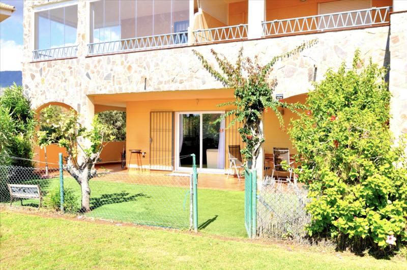 Immobilien Carvajal 3