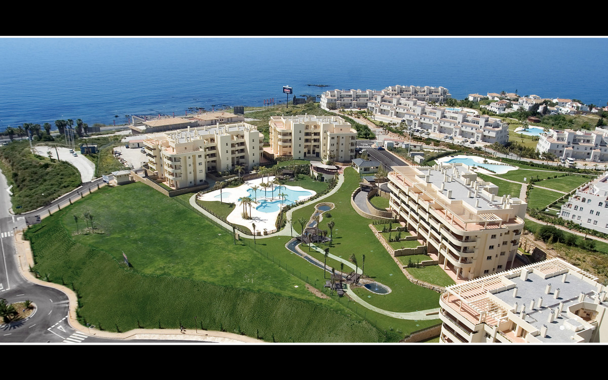 3 bedroom apartment for sale el faro