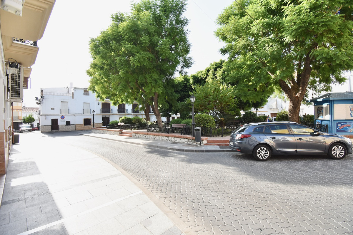 4 bedroom apartment for sale alhaurin el grande