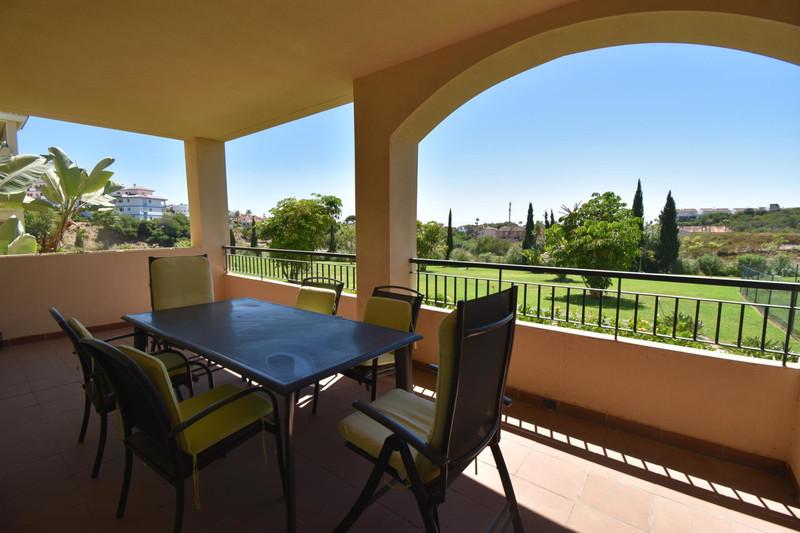 El Faro immo mooiste vastgoed te koop I woningen, appartementen, villa's, huizen 4
