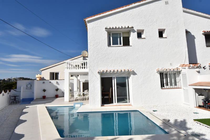 Immobilien El Faro 3