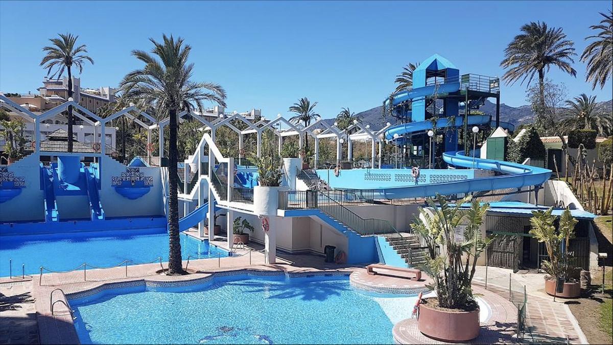 Апартамент - Benalmadena - R3639737 - mibgroup.es