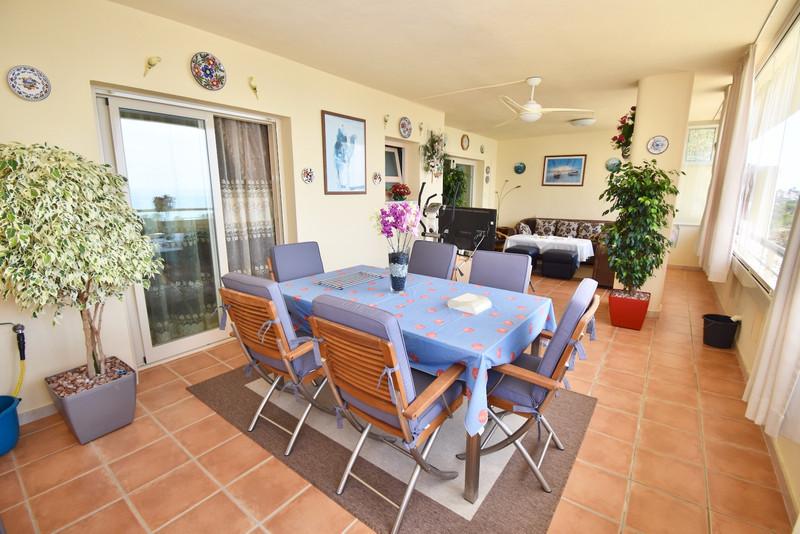 El Faro immo mooiste vastgoed te koop I woningen, appartementen, villa's, huizen 14