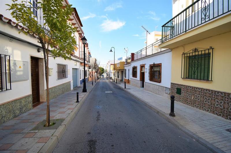 Property Las Lagunas 13