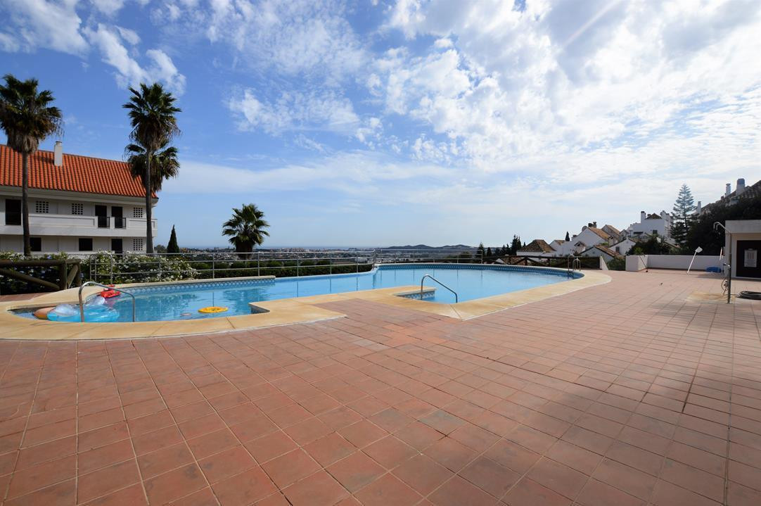 R3024101: Apartment for sale in Mijas Golf