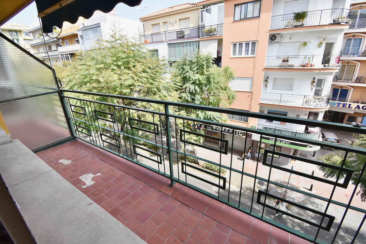 Apartment for Sale in Fuengirola, Costa del Sol