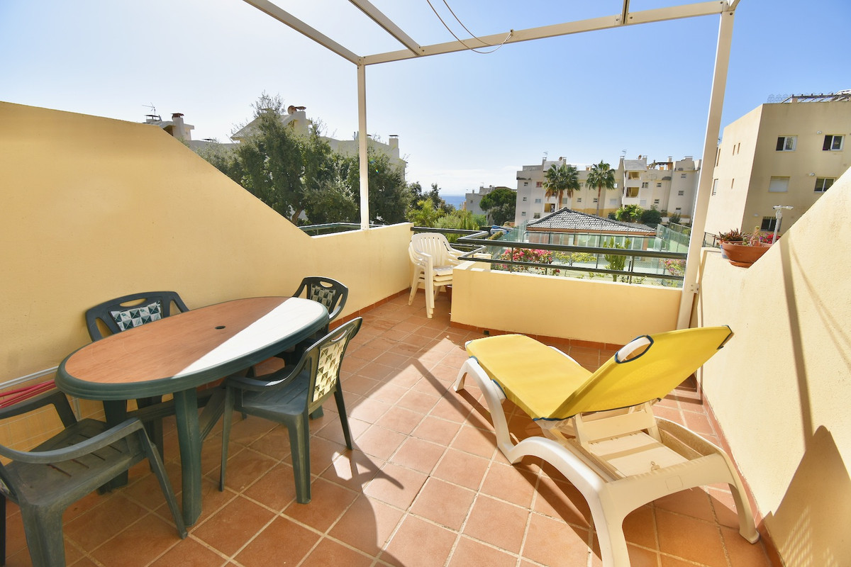 FANTASTIC APARTMENT VERY CLOSE TO THE BEACH AT THE BEST PRICE.        This property has a 15 m2 terr,Spain