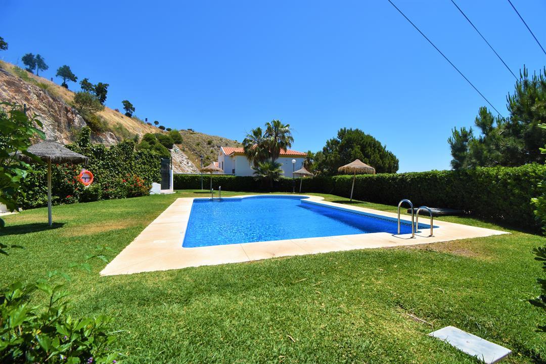 House - Benalmadena - R3202945 - mibgroup.es