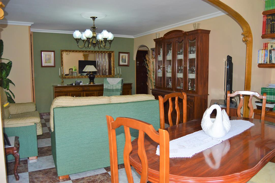 R3221023: Apartment for sale in Fuengirola