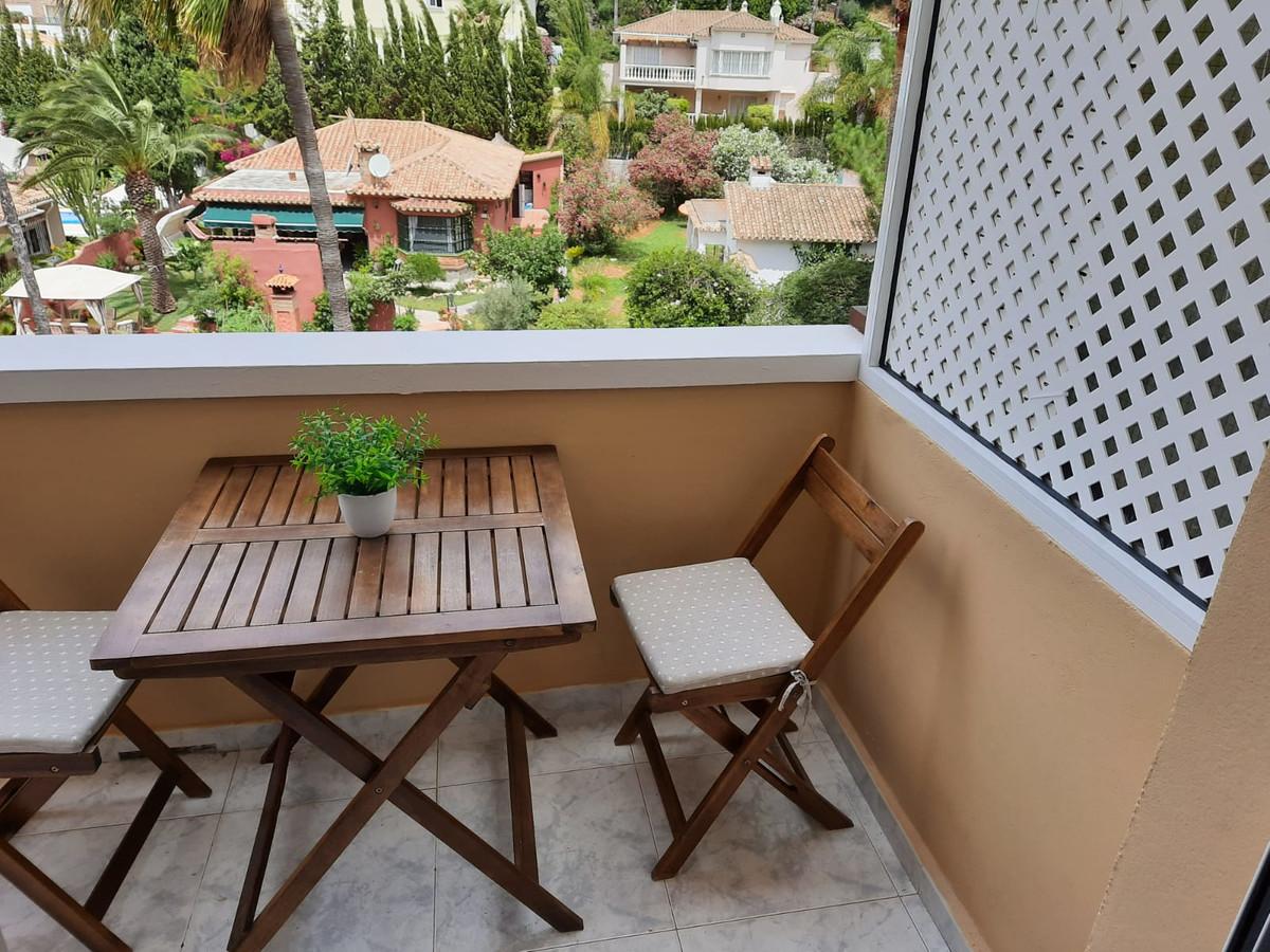 Apartamento en Venta en Marbesa – R3715745