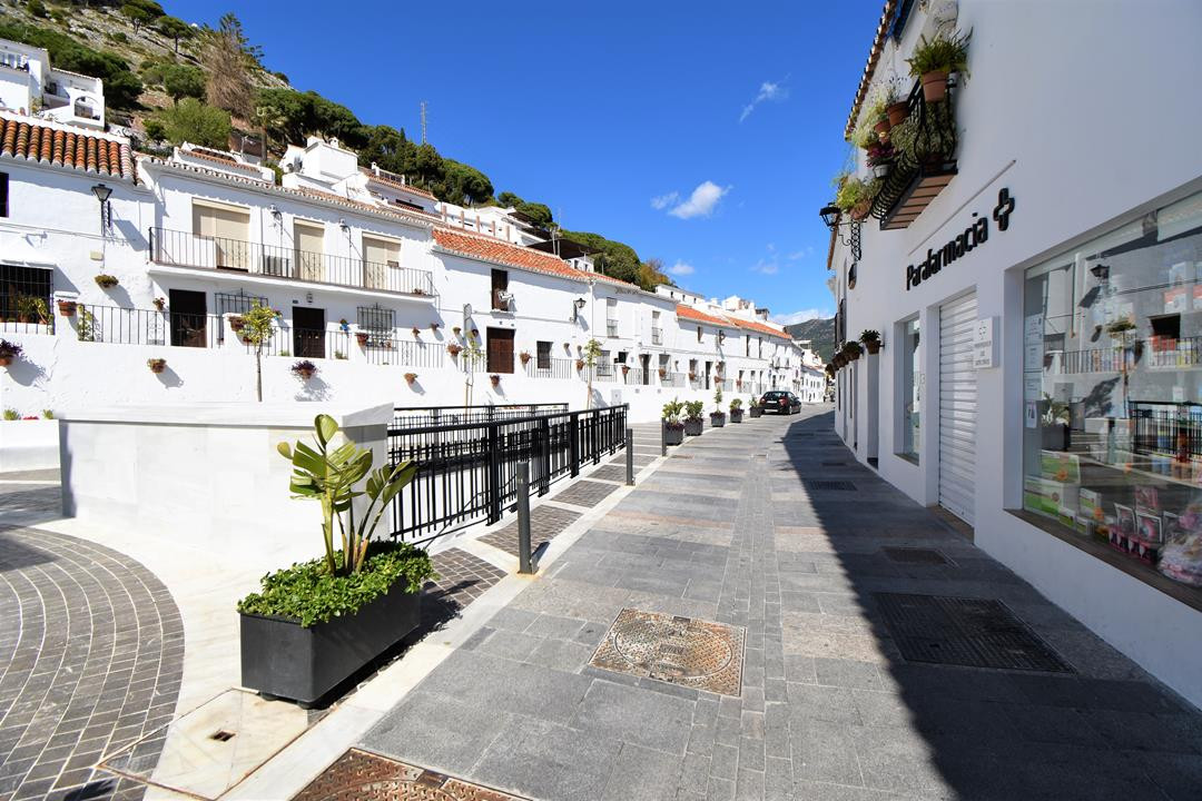 R3161512: Apartment for sale in Mijas