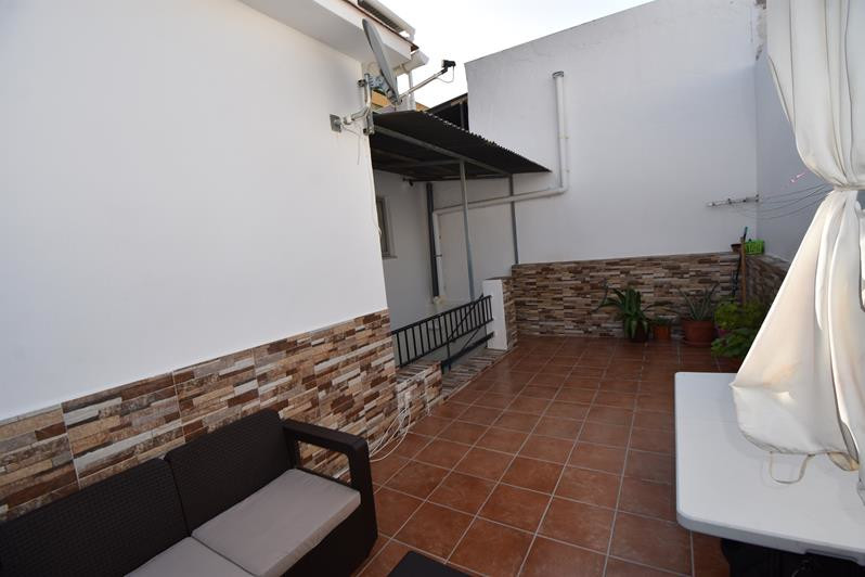 R3264193: Townhouse for sale in Benalmadena