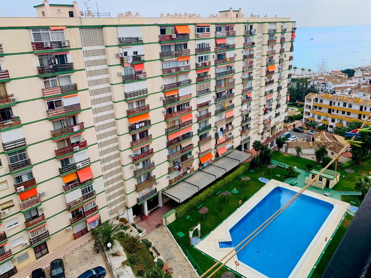 Apartamento - Benalmadena - R3510646 - mibgroup.es