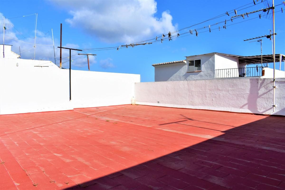 Villa  Semi Detached for sale   in Mijas