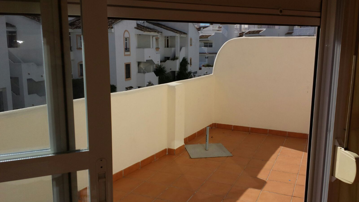 R3184654: Apartment for sale in Torremuelle