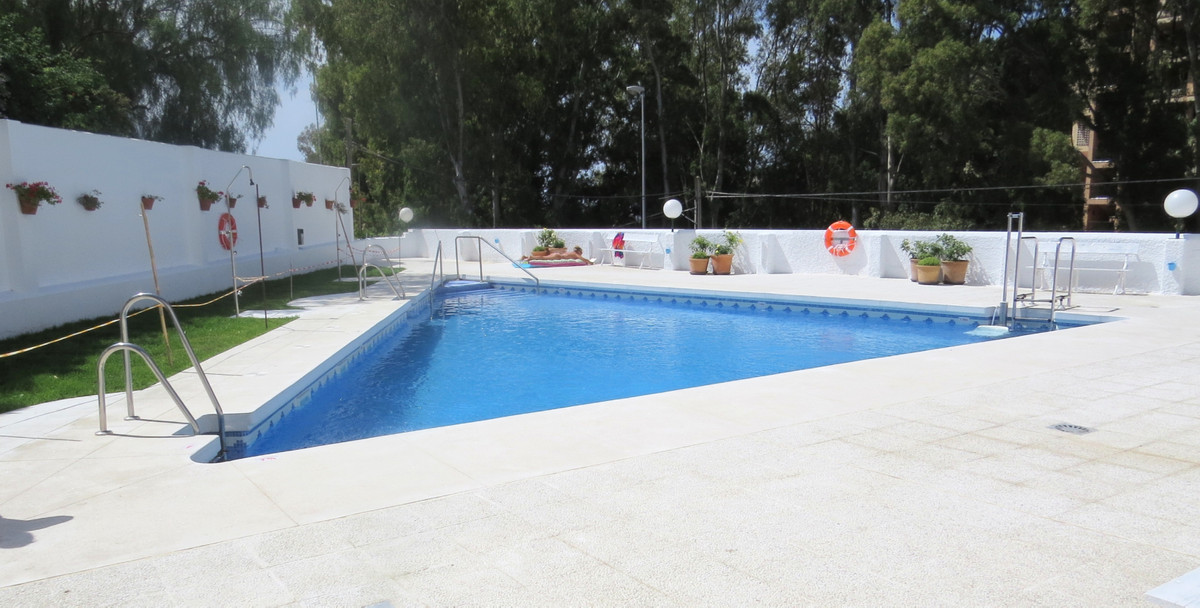 Short Term Rental - Apartment - Torreblanca - 2 - mibgroup.es