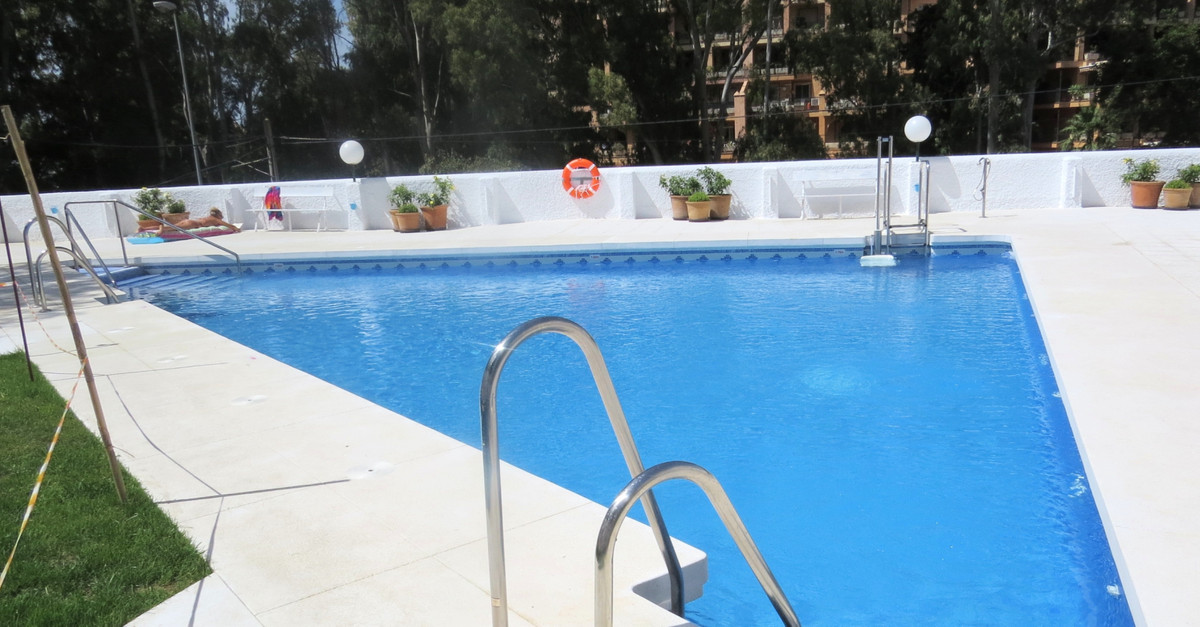 Short Term Rental - Apartment - Torreblanca - 5 - mibgroup.es