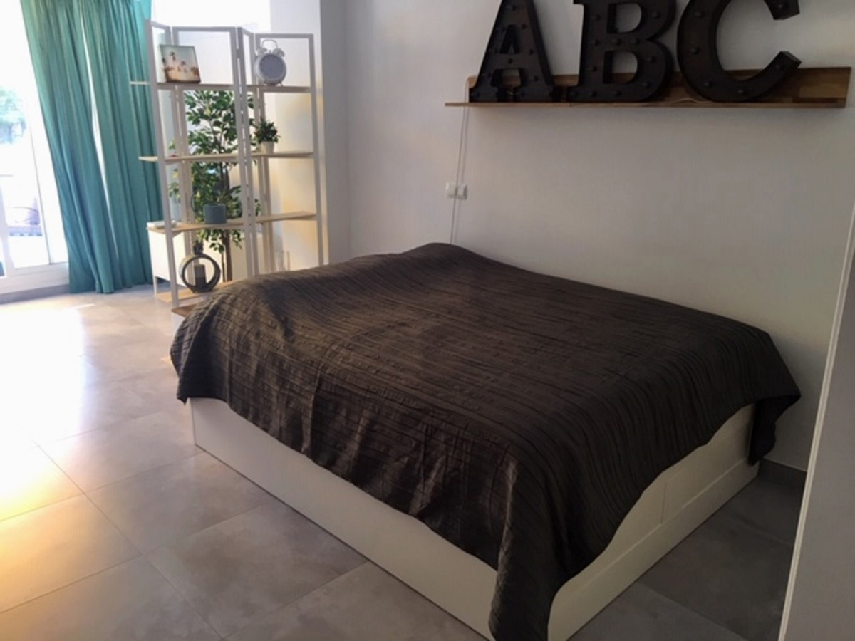 Short Term Rental - Apartment - Torreblanca - 7 - mibgroup.es