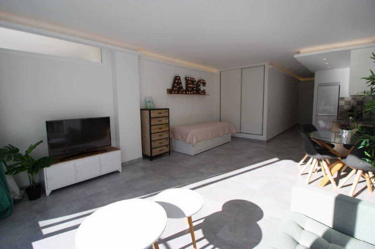 Short Term Rental - Apartment - Torreblanca - 9 - mibgroup.es